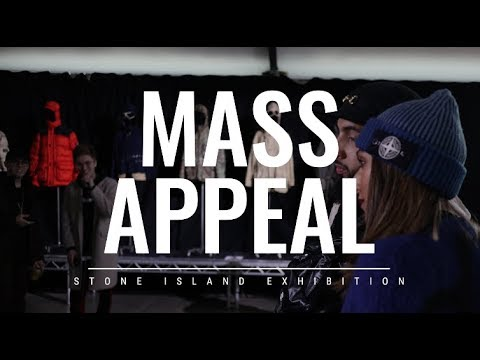 WHAT WENT DOWN AT MASS APPEAL   MASSIMO OSTI ARCHIVE