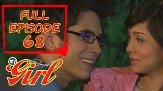 Full Episode 66 | My Girl