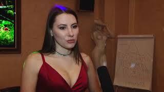 видео окна Саратова