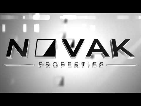 Live walk-through at: 9/42 Ocean Street with leading property management team NOVAK