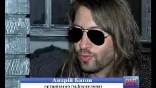 Хмельницкий DJ Zoin и Батон(, 2010-02-23T10:02:50.000Z)
