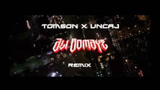 Tomson X Uncaj ALI BOMAYE REMIXXX.mp3