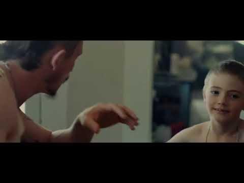 SKIN  - A Short Film By Guy Nattiv (Trailer)