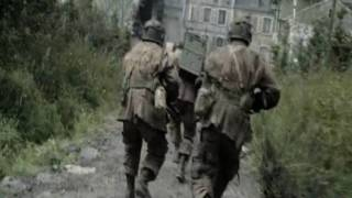 Band Of Brothers - Rebirthing - Skillet