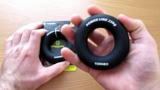 видео Как пользоваться эспандером