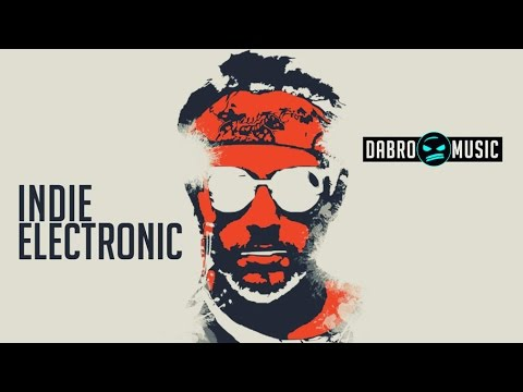 'Indie Electronic' By DABRO Music - Modern Indie Electronic Samples