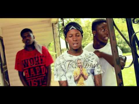 CEO Lil Kenny -  Slayed | Directed by JSD Graphix ©