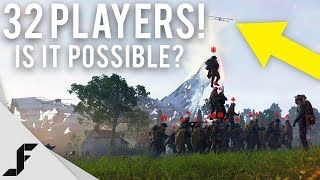 Can you wipe out the entire enemy team at once in Battlefield?