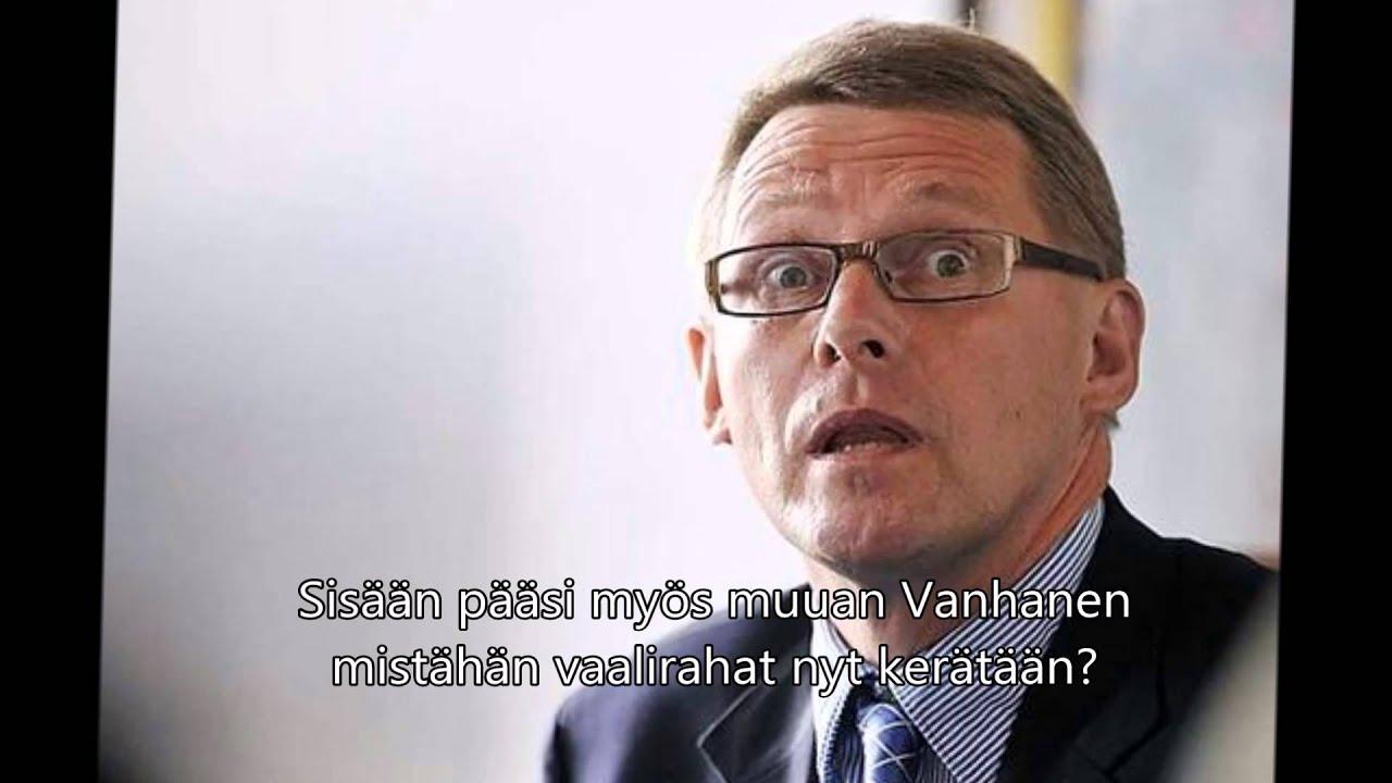 Einari Epätoivo