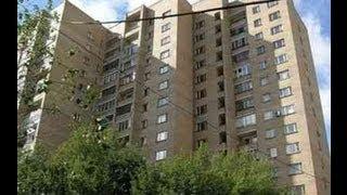 Продаётся 3 комнатная квартира в Москве, м.Достоевская(, 2013-08-13T16:35:25.000Z)