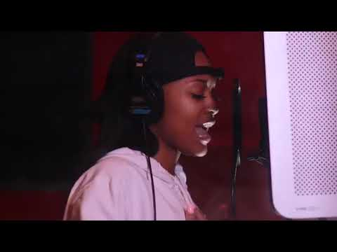 "STAR on FOX ""I Bring Me"" (Ann Marie Cover) (Official Music Video)"