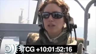 NEW Somali Pirates VS Ship's Private Security Guards Best Compilation