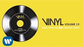 New music from the HBO series VINYL released each week VINYL: Music...