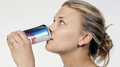 hqdefault - Red Bull Linked To Depression