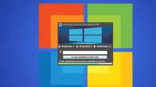 Windows 7 Activator 32bit 64bit Download - 2015