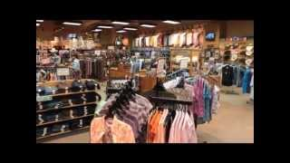 Cowboy Boots, Mens and Womens Western Wear - Fargo, ND RCC Western Store
