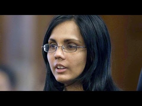 Annie Dookhan's attorney argues for 1-year sentence