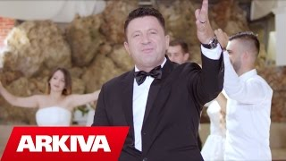 Ylli Baka - Ne koke te beqareve (Official Video HD)
