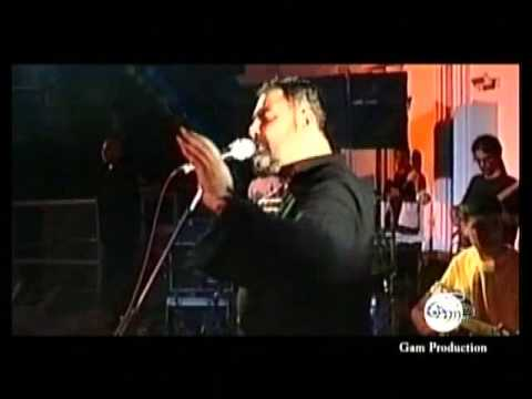 Bedo ft Patron - Ölebilirim (Official Video)