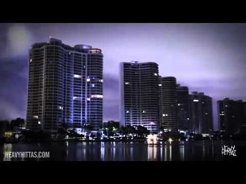 Rick Ross-Take Me To Miami Tonight.Mp3.(2010)