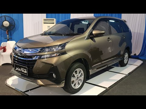 pilih grand new avanza atau great xenia veloz vs mobilio download video 2019 r thumbnail daihatsu