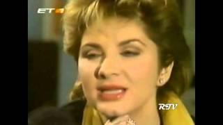 Σ' ΑΓΑΠΗΣΑ - ΤΖΟΒΑΝΑ ΦΡΑΓΚΟΥΛΗ | ΜΙΧΑΛΗΣ ΡΑΚΙΝΤΖΗΣ (1987)