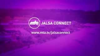Jalsa Connect 2015