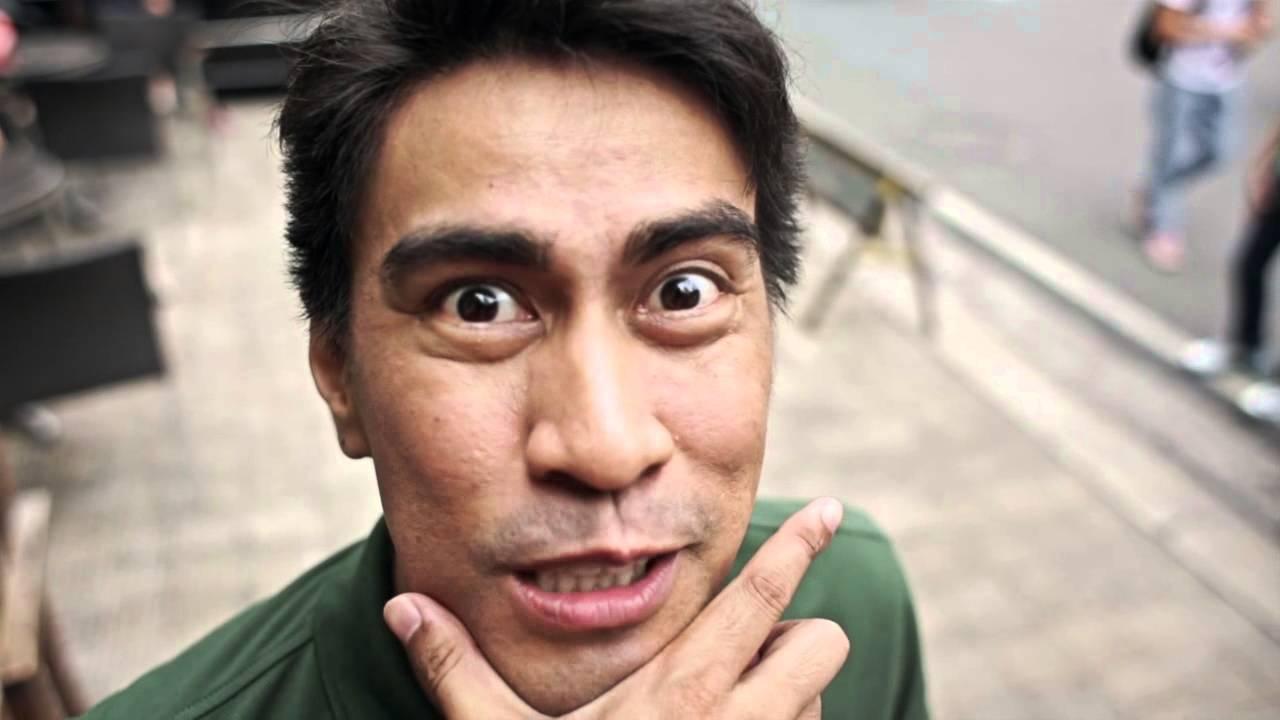 paano ko mapapaunlad ang buhay Ano nga ba ang kahulugan ng buhay paano ko matutuklasan ang totoong kahulugan ng aking buhay wala bang kabuluhan ang buhay.