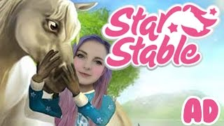 Animal Rescue! | Star Stable