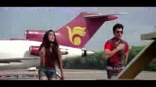India Bangla Song