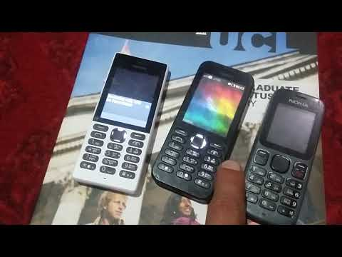 How To Transfer Incoming Call From One Mobile To Another Mobile.