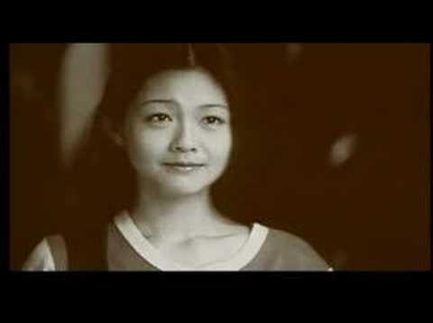Meteor Garden 1 - Ni Yao De Ai (instrumentals)