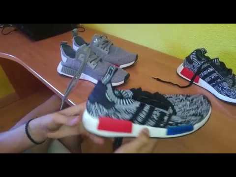 zapatillas adidas chinas baratas