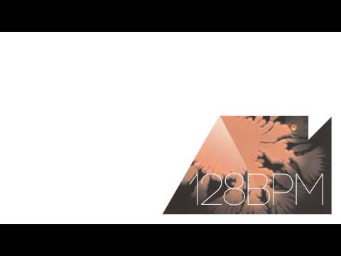 Andrea Doria - Bucci Bag (Mumbai Science Edit) [FREE DOWNLOAD]