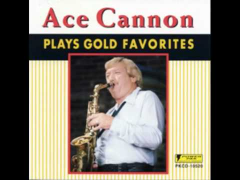 Ace Cannon - House of the rising sun