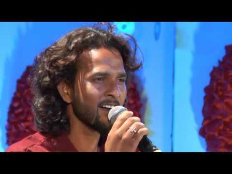 Shyam Teri Bansi Pukare Radha Naam - Rahul & Anshita - Kala Ankur Ajmer