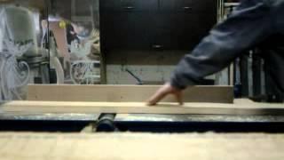 Как правильно строгать доски(, 2014-09-06T23:35:36.000Z)