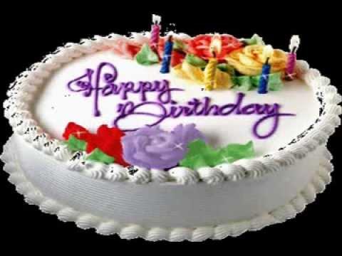 Happy Birthday Shalini Animated Happy Birthday Wishes To You