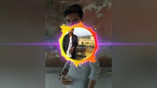 Dilme Chhupa Lunga ||Wajah Tum Ho X||Full Dehati Bhangar Kachra Dance Lover Mixed By Dj Amit Dandua