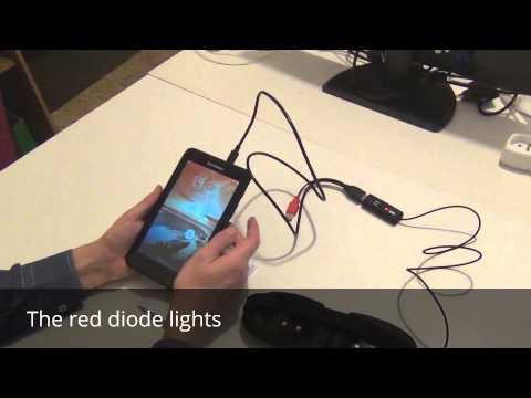 Sleep Mask for Sleep as Android - Happy Electronics