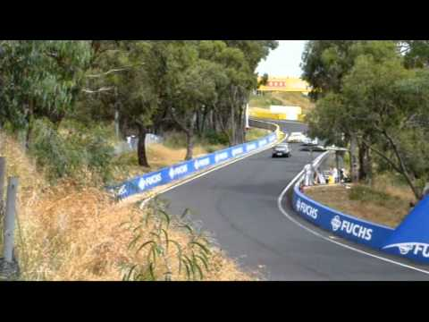 Bathurst 12hr 2011.wmv