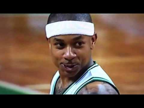 Celtics 2016-17 Promo Video
