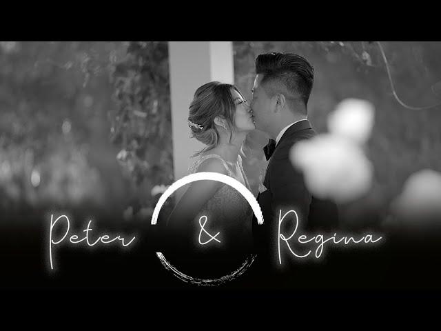 Peter + Regina | Feature Film 2020