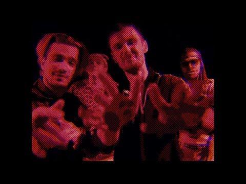 PugLife Crew & Lentile Blur - Fac Un Dab (Official Video)