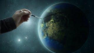 Упорядоченная Информация - основа Вселенной