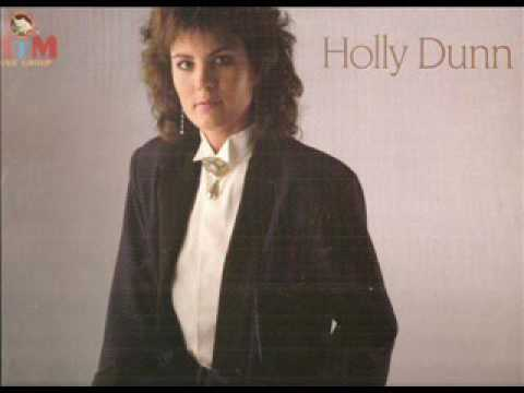 Holly Dunn  Burnin' Wheel (Vinyl)