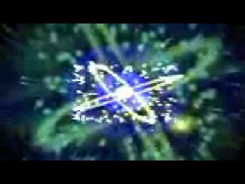 5.93 MB) Free A Few Good Men Christmas Song Mp3 – Play and ...