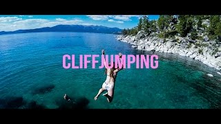 Video Chimney Beach Adventure w/ My Best Friends download MP3, 3GP, MP4, WEBM, AVI, FLV Oktober 2018