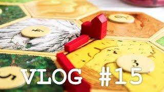 Gram w grę | Vlog #15