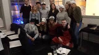 18-01-2018-moorddiner-enschede-3.AVI